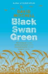 david_mitchell_black_swan_green